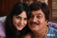 Kichcha Huchcha Kannada Movie  Photos (7)
