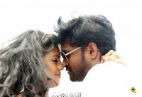 Kann Pesum Varthaigal Movie Photos