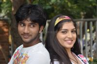 Pudhu Varusham Tamil Movie Photos