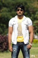 Jayanth Actor Photos
