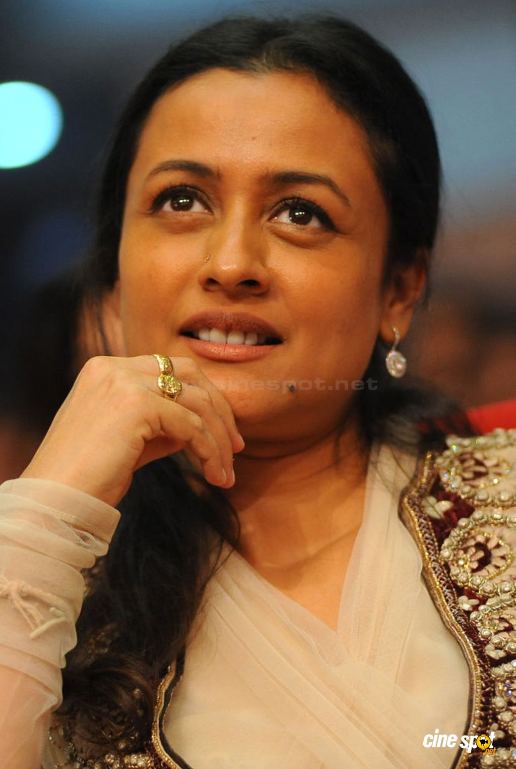 namrata shirodkar marriage photos