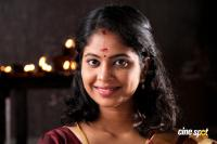 srinda actress stills (2)