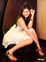 Rakul Preet Singh Latest Photos (2)