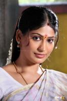 Vijayalakshmi latest stills (3)