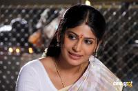Vijayalakshmi latest stills