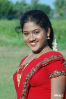 Keerthi Tamil Actress Photos