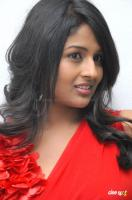 Amita Rao Latest Stills (43)