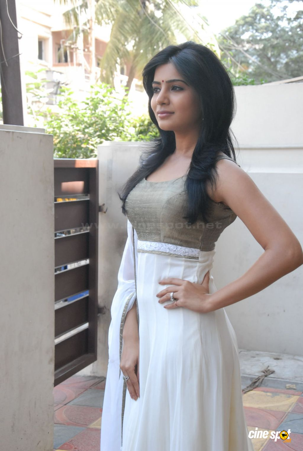 Samantha Latest Pics (11)