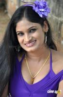 Madhu Shah Tamil Actress Photos