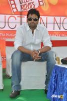 Nara Rohit Latest Stills (1)
