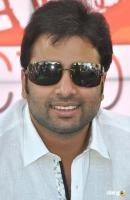 Nara Rohit Latest Stills (3)