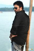 Nara Rohit Photos in Madrasi (1)