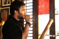 Nara Rohit Photos in Madrasi (4)
