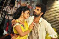 Arjunan Kadhali Tamil Movie Photos