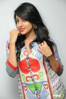 Adithi Rao Kannada Actress Photos