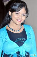 Nivetha Tamil Actress Photos