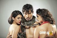 Murder 3 Movie Photos