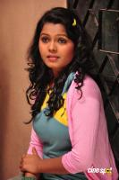 Kavitha Aaaras Actress Photos