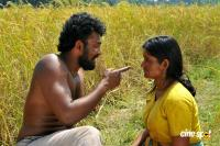 Vasanthathinte Kanal Vazhikalil malayalam movie photos