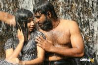 Thekku Thekkoru Deshathu malayalam movie photos
