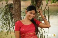 _Vijayalakshmi in Attahasa Movie (2)