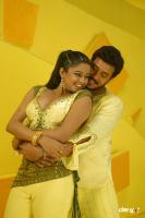 Arumugam Tamil Movie Photos (1)