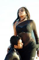 Arumugam Tamil Movie Photos (10)
