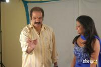 Arumugam Tamil Movie Photos (12)
