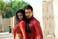 Arumugam Tamil Movie Photos (16)