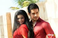 Arumugam Tamil Movie Photos (18)