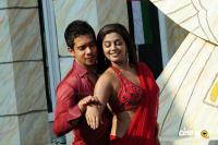 Arumugam Tamil Movie Photos (19)