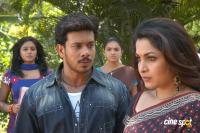 Arumugam Tamil Movie Photos (3)