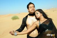 Arumugam Tamil Movie Photos (6)