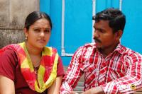 Ottam Aarambam Tamil Movie Photos