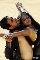 Arumugam Tamil Movie Photos (7)