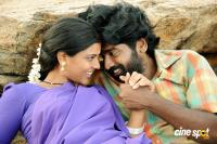 Rummy Tamil Movie Photos