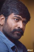 Vijay Sethupathi Actor Photos