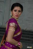 Sada Latest Photos (7)
