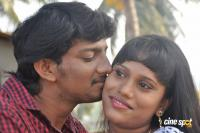 Vaazhum Deivam Tamil Movie Photos