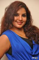 Mansi Latest Stills (59)