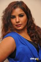 Mansi Latest Stills (60)