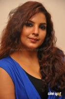 Mansi Latest Stills (61)