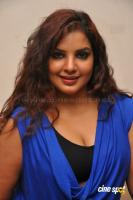Mansi Latest Stills (7)