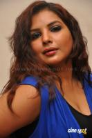 Mansi Latest Stills (9)