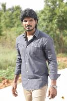 Dileepan Tamil Actor Photos