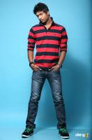 Yogeshwaran Actor Photos