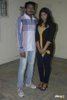 Hogenakkal Shooting Spot Photos (9)