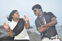 Pesaamal Pesinaal Tamil Movie Photos