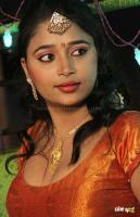 Jothisha Hot in Kallapetty (2)