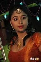 Jothisha Hot in Kallapetty (3)